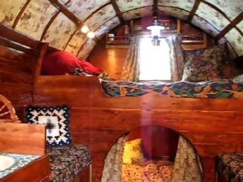 Why Is It Called A Master Bedroom by Gypsy Wagon Youtube