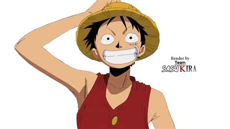 One Luffy one luffy 35 cool wallpaper animewp