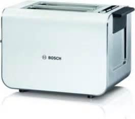 buy bosch styline tat8611gb advantage 2 slice toaster