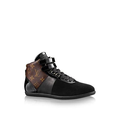 louis vuitton sneakers for louis vuitton sneakers for