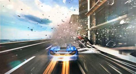 asphalt 8 full version apk free download asphalt 8 airborne latest version full apk free download