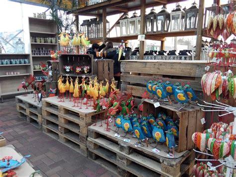 scheune kaufen nrw keramikscheune ratingen
