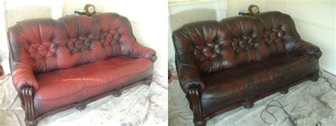 Leather Doctor Ltd Chesterfield Leather Sofa Repair Chesterfield Sofa Repair