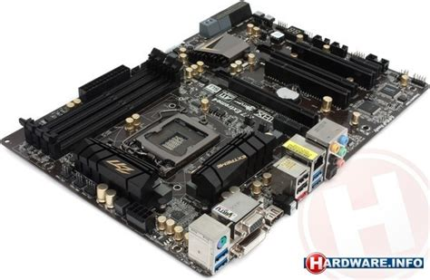 reset bios z77 20 intel z77 motherboards reviewed and compared asrock