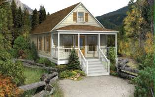 1 bedroom log cabin kits 1 bedroom cabin kits joy studio design gallery best design