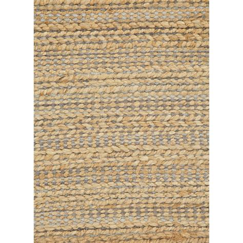 3 6 x 5 6 rug jaipur rugs tapioca 3 ft 6 in x 5 ft 6 in solid area rug rug101991 the home depot