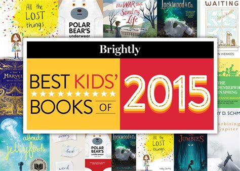 best picture books the best children s books of 2015 brightly