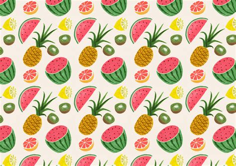 pineapple pattern hd patterns prints
