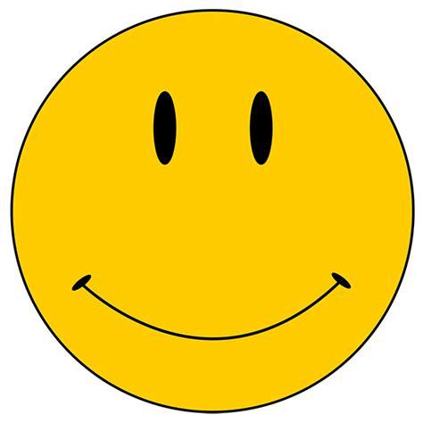 smile el arte amarelo 50 curiosidades interessant 237 ssimas que voc 234 n 227 o sabia sobre a cor follow the colours