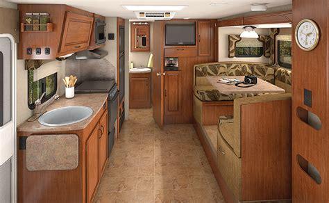 aljo trailers floor plans aljo trailers floor plans best free home design idea
