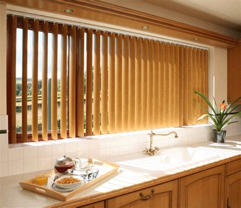 kitchen blinds ideas uk pin pictures of kitchens modern whitewashed cabinets on