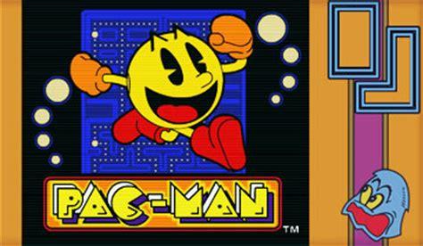 doodle jeux pacman telecharger pacman gratuit