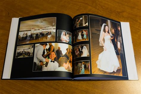 Coffee Table Wedding Albums Coffee Table Photo Albums Coffee Table Wedding Albums Minimalistic Album Design Wedding Album