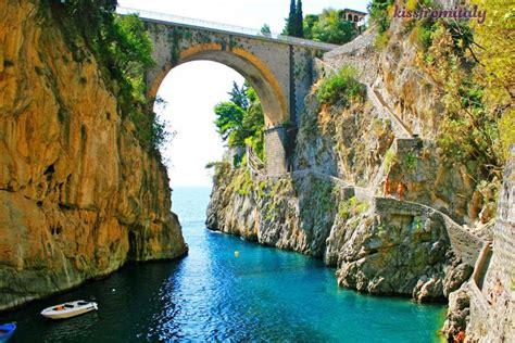 boat tour of amalfi coast from sorrento amalfi coast boat tour from amalfi kissfromitaly italy