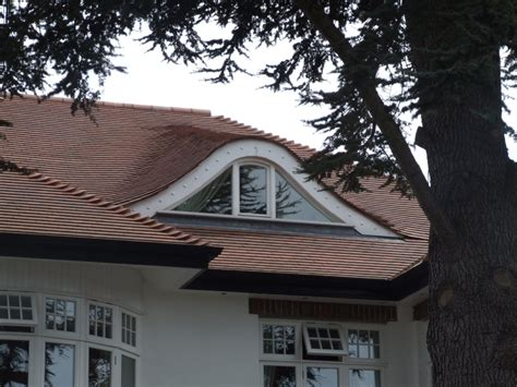 Dormer Windows Images Ideas Eyebrow Dormer Window Design Ideas The Wooden Houses