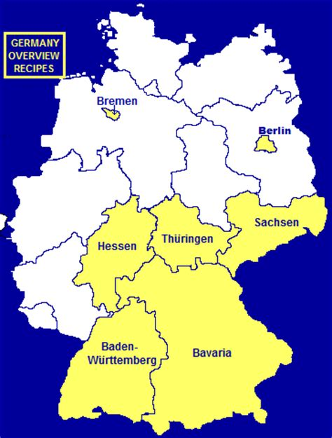 us area codes starting with 9 germany on world map 28 images where is germany