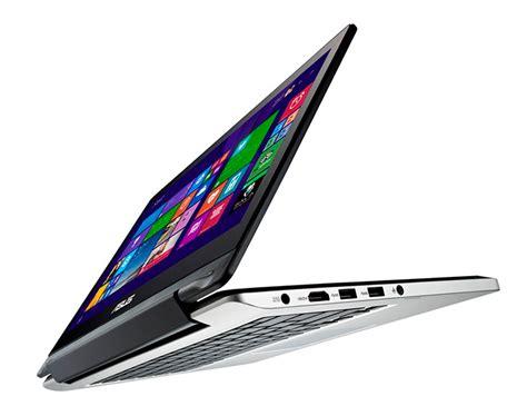 Laptop Asus Transformer Tp300 asus transformer book flip tp300 reviews pros and cons ratings techspot
