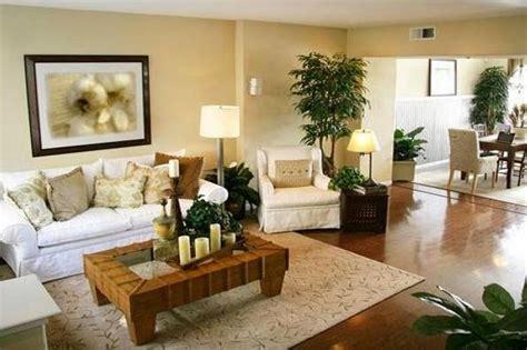 coming home interiors c 243 mo decorar la sala de estar colores en casa