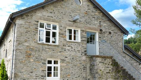cottages to rent in lake district newlands cottage in the lake district