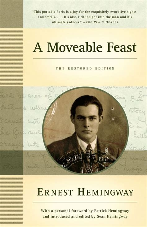 biography ernest hemingway book 21 life changing autobiographies from around the world