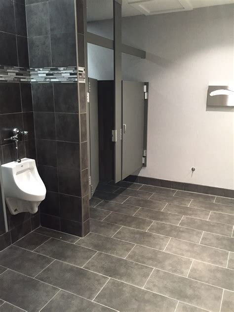 commercial bathroom flooring commercial bathroom tile arnold flooring