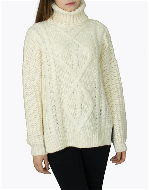 cable knit turtleneck s cable knit turtleneck sweater sweater