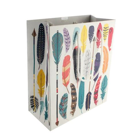 Cheap Craft Paper - customized craft cheap paper bag printing for packaging