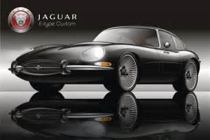 carsautomotive black jaguar car
