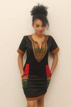 latex ankara style in nigeria tunique en pagne il peut 234 tre port 233 en chemise veste