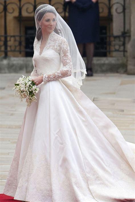 Gaun Pengantin Idaman foto mewahnya gaun pernikahan artis paling ikonik