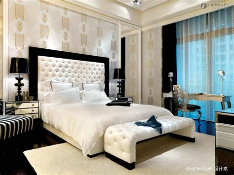 master bedrooms master bedroom wallpaper decoration