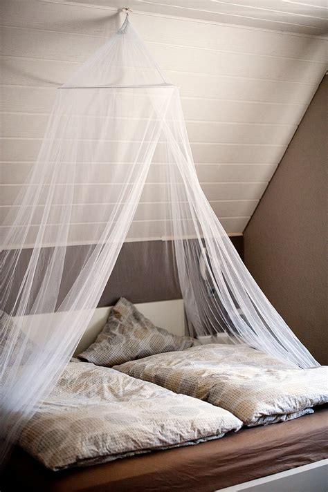 baldacchino per letto matrimoniale baldacchino per letto bambina