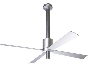 ultra modern ceiling fans ultra modern ceiling fans