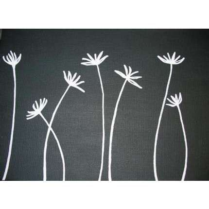 black and white painting ideas 1000 images about crafty canvas on pinterest acrylics