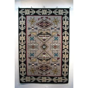 tom navajo rug 184 best images about navajo rugs on