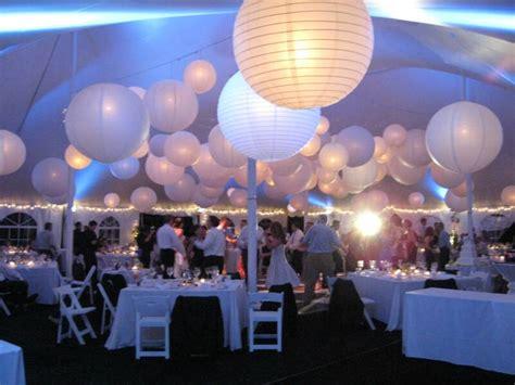 Paper Lantern Ideas - la mariee decor ideas japanese lanterns