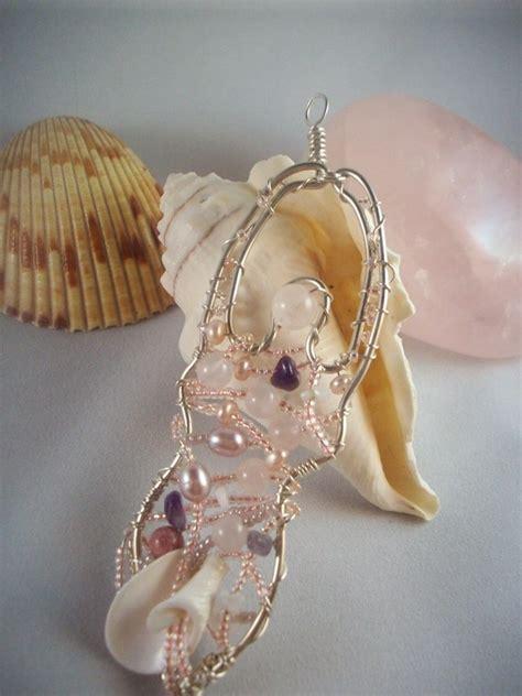 Beautiful Handmade Jewelry - beautiful handmade jewelry jewelry
