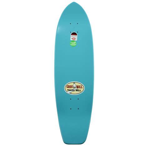 longboards decks element da bull longboard deck evo