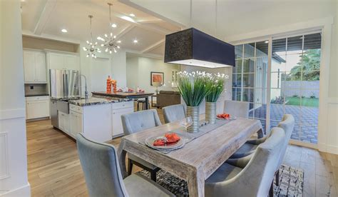 staging a house staging a house for sale 28 images the benefits of home staging when preparing