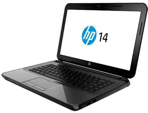 Notebook Laptop Hp 14 Bs011tu Intel I3 6006u 4g Murah hp 14 r042tu 4th i3 4gb ram 14 quot hd graphics laptop price bangladesh bdstall