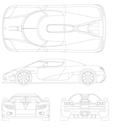 koenigsegg agera r engine diagram koenigsegg agera r engine transmission sentimusica net