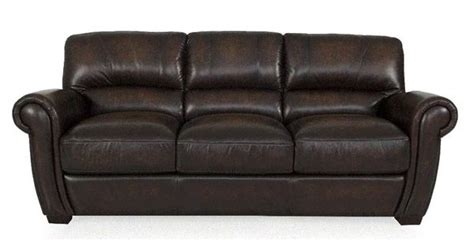 Weekends Only Recliners by Westbury Leather Sofa Weekends Only Furniture And