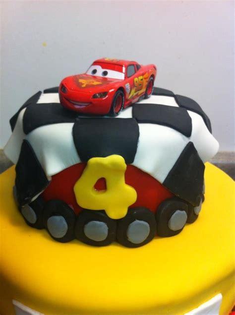 lightning mcqueen bean bag toss 80 best images about disney pixar cars on cars