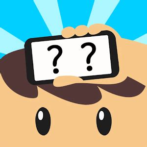 Android Who Am I by What Am I Android Apps On Play