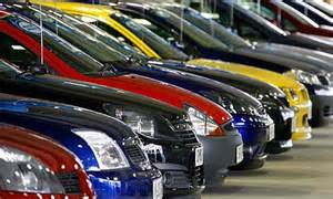 how much will car dealers come on new cars what you need to about car dealerships vancouver