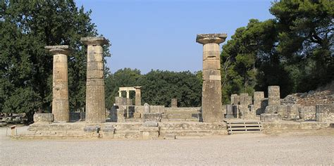 ancient olympic games wikipedia 2012 olympic games ancient greece in modernity cultural