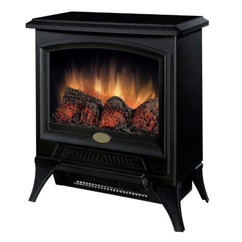 Electralog Electric Fireplace by Rv Net Open Roads Forum Class A Motorhomes Electric