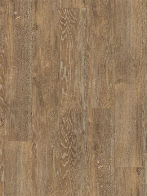 honey oak karndean gogh honey oak vgw94t vinyl flooring