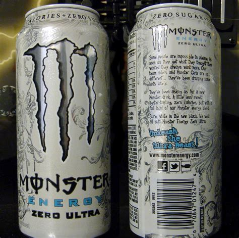 0 carb energy drinks creating a beast lifying nutrition destroying