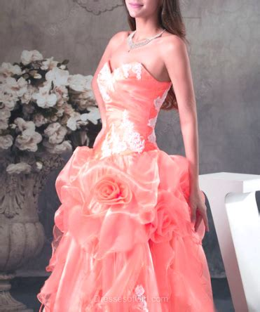quinceanera themes tumblr quinceanera on tumblr